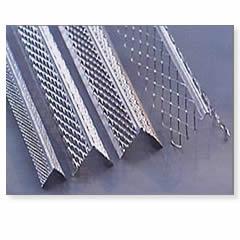 Angle Bead Machine Shuangsheng Angle Bead Co